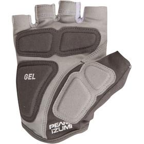 PEARL iZUMi Elite Gel Gloves Herren white